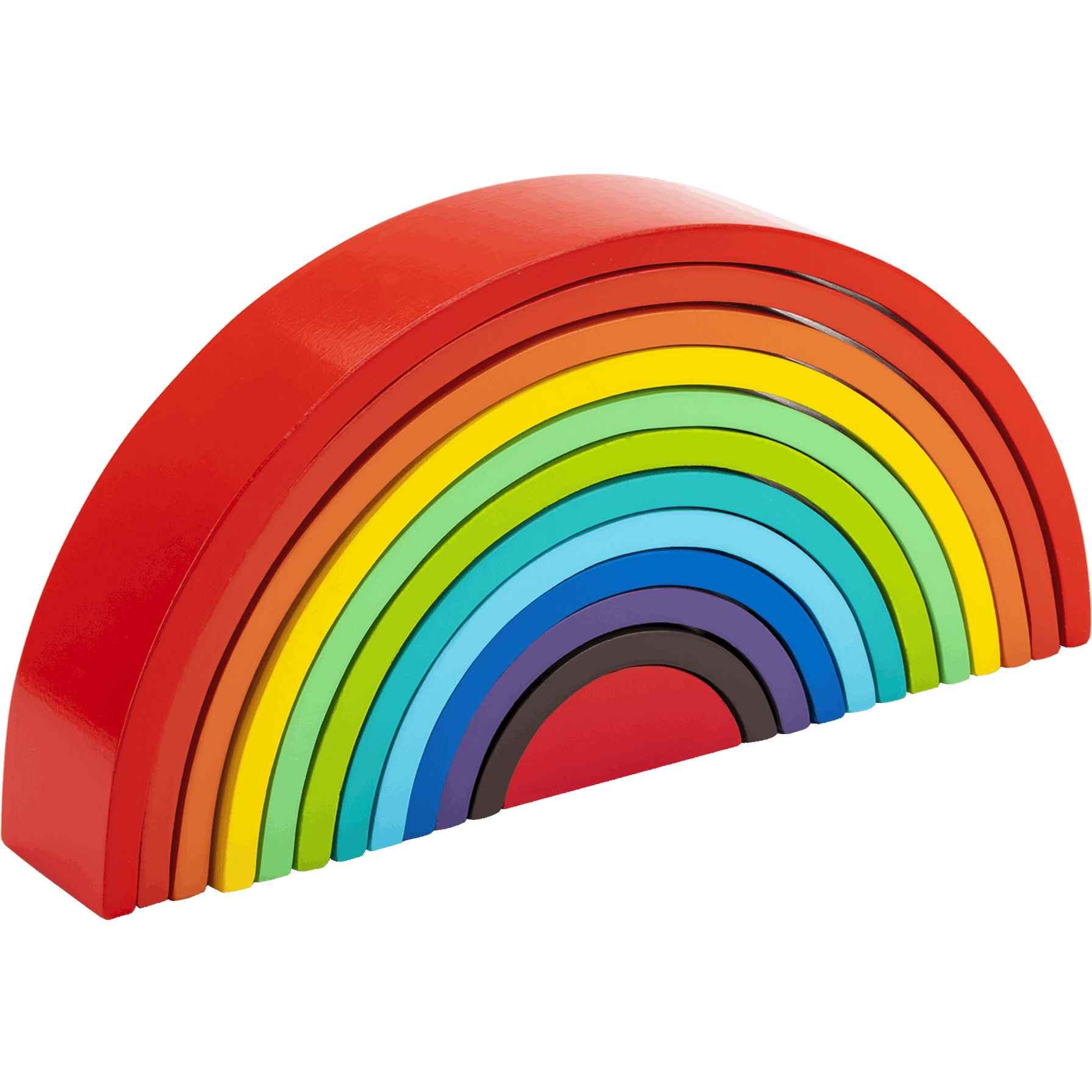 arcoiris madea